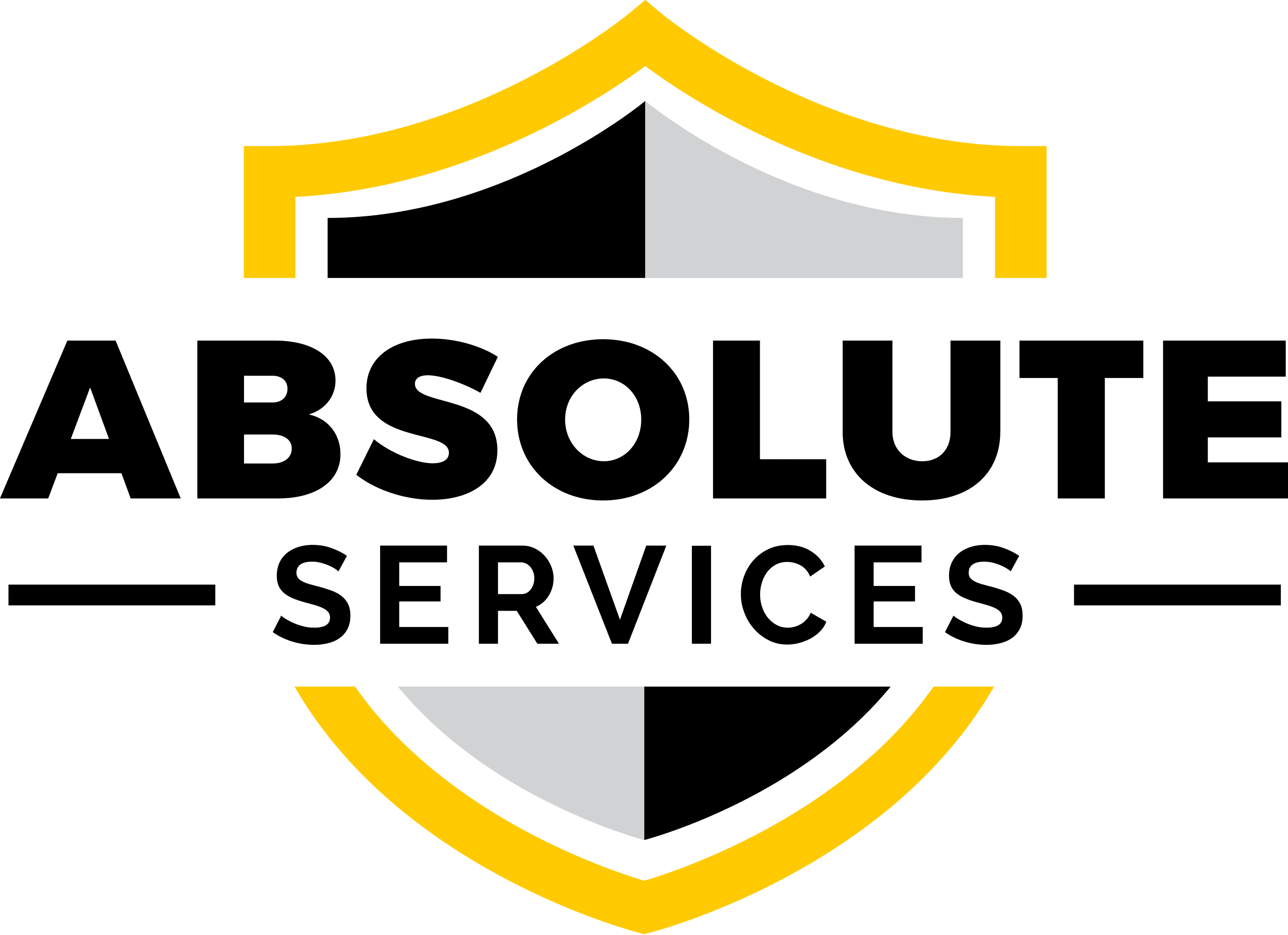 Absolute Services KY