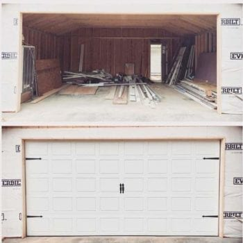 garage door installation near me elizabethtown ky