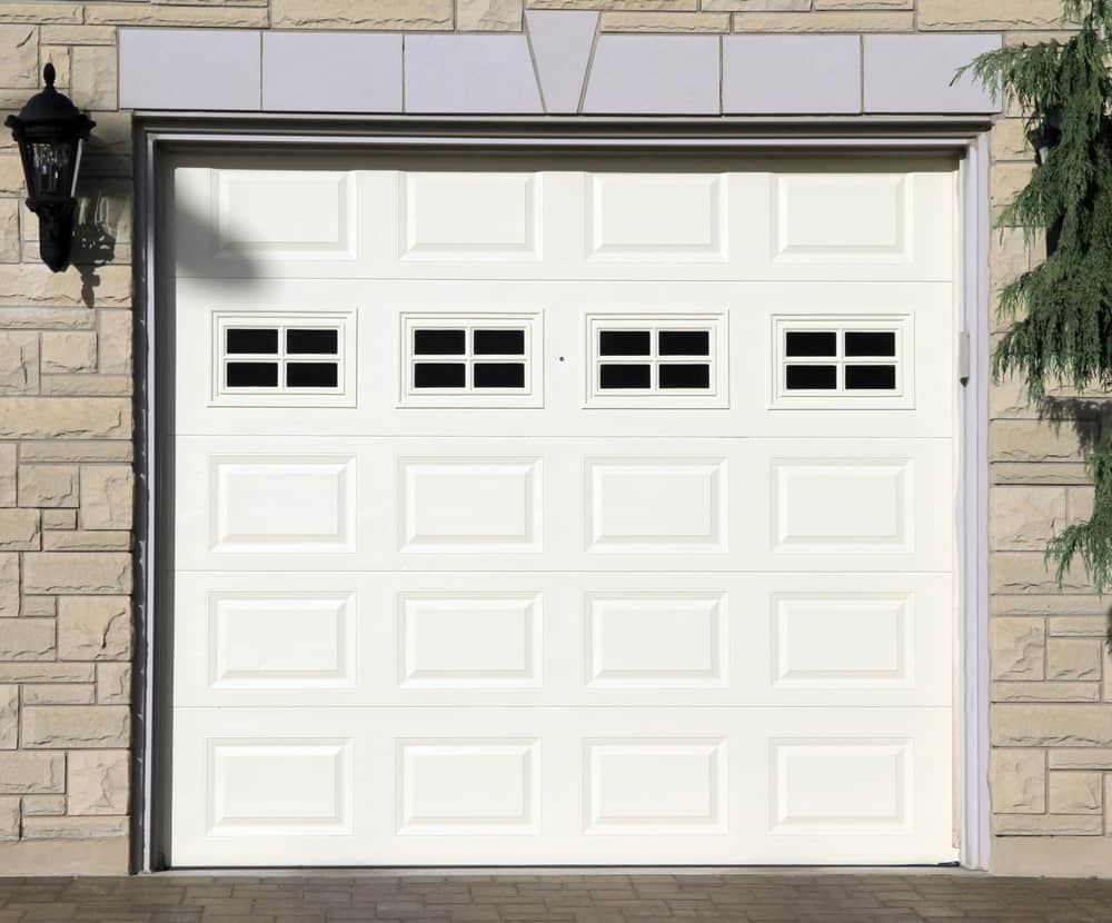 garage door repair near me radcliff ky